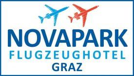 vorlage_einzellogo_Novapark_1025x582_72dpi